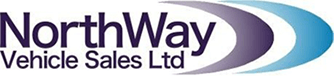 Northway Vehicles - Used cars in Bradford
